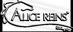 Alice Reins