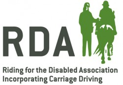RDA Approved For Use